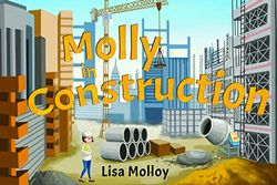 Molly in Construction
