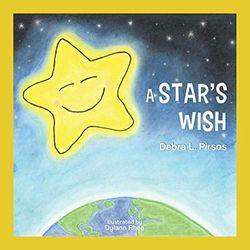 A Star's Wish
