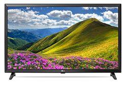 LG 32LJ510U 81 cm (televisie)