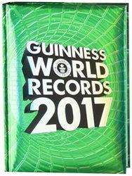Guinness 55526 superdiario, 11 meses
