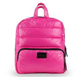 7AM Mini Backpack - Mochilas, unisex