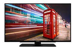 Techwood F40T12C Ful HD Televisie, 102 cm/ 40 inch, Zwart