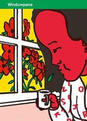 Kessler, J: Windowpane