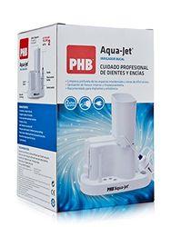 PHB Aqua-Jet 32623 Monddouche