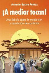 A Mediar Tocan! (Parc)