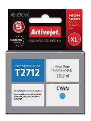 ActiveJet AE-27CNX kompatibel Tintenpatronen 1er Pack