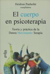 El cuerpo en psicoterapia (Psicologia (gedisa))