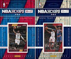 C & I Collectables NBA Toronto Raptors Herren-Creole Team Plus All-Star Set, Weiß