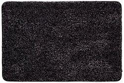 Spirella Gobi 10.12792 badmat, 60 x 90 cm, antraciet