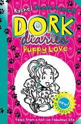 Dork Diaries. Puppy Love