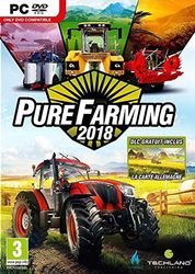 $Pure Framing 2018 Edition D1 Pc