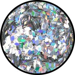 Eulenspiegel 912485 - Diamanten, 12g