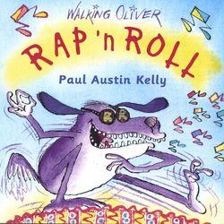 Rap 'n Roll