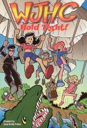 WJHC: Hold Tight v. 2