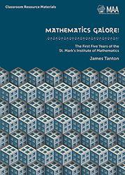 Mathematics Galore