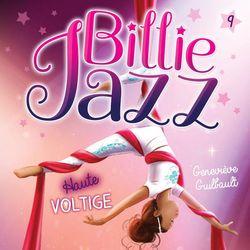 Billie Jazz - Tome 9