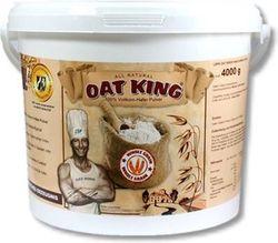 LSP Oat King Wholegrain Oat Powder