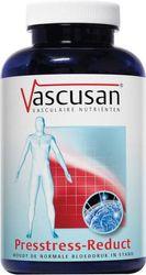 Vascusan Presstress Reduct