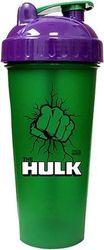 Hulk Hero Serie Marvel 800ml