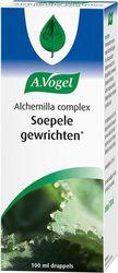 Alchemilla complex 100 ml