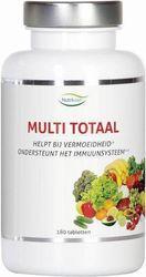 Nutrivian Multi Totaal * - 180Tb