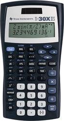 Texas Instruments - Scientific Calculator