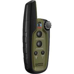 Garmin - Sport PRO™ Handheld