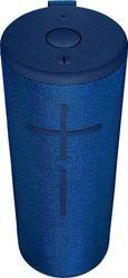 Ultimate Ears - MEGABOOM 3 Portable Bluetooth Speaker - Lagoon Blue