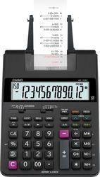 Casio - Portable Printing Calculator