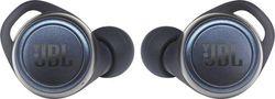 JBL - LIVE 300TWS True Wireless In-Ear Headphones - Blue