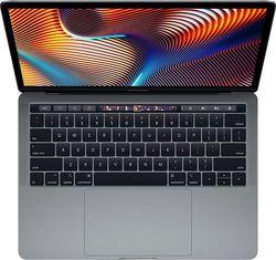 "Apple - MacBook Pro 13.3"" Refurbished Laptop - Intel Core i5 (I5-8279U) Processor - 8GB Memory - 512GB SSD (2019 Model) - Space Gray"
