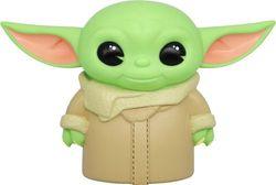 Star Wars - Baby Yoda Bank