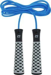 Capelli Sport - Cardio Rope - Blue combo