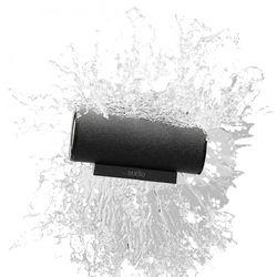 Sudio - Femtio Speaker with Dual Pairing - Black
