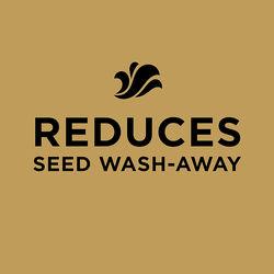 Scotts EZ Seed Patch & Repair Tall Fescue Lawns - Black