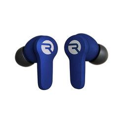 Raycon - E85 True Wireless Noise Cancelling In-Ear Headphones - Blue