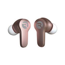 Raycon - E85 True Wireless Noise Cancelling In-Ear Headphones - Rose
