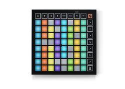 Novation - Launchpad Mini [MK3] MIDI Controller