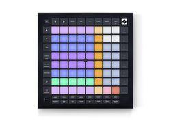 Novation - Launchpad Pro [MK3] MIDI Controller
