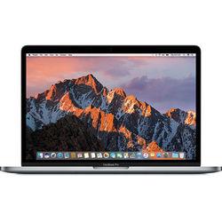 "Apple MacBook Pro 13"" Display, Intel Core i5, 16GB RAM - 1TB SSD (MPXV2LL/A) Mid-2017 (Certified Refurbished) - Space Gray"