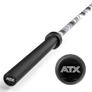 ATX® Camouflage Multi Power Bar 20 kg