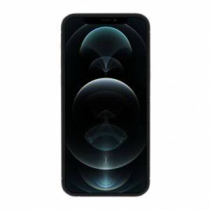 Apple iPhone 12 Pro 512GB silber
