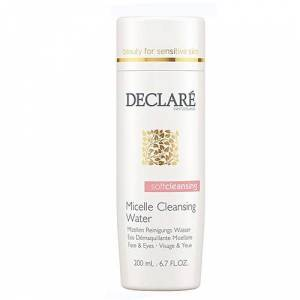 Declaré Soft Cleansing Micelle Cleansing Water 200ml
