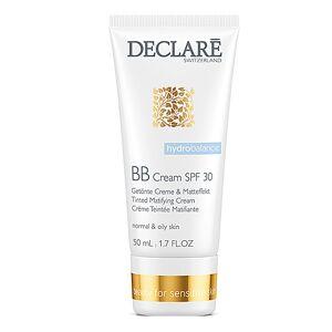 Declaré Hydro Balance BB Cream SPF30 50ml
