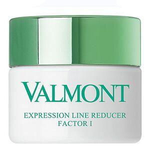 Valmont Expression Line Reducer Factor I 50ml