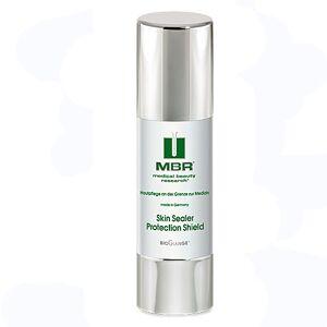MBR BioChange® Skin Sealer Protection Shield 50ml