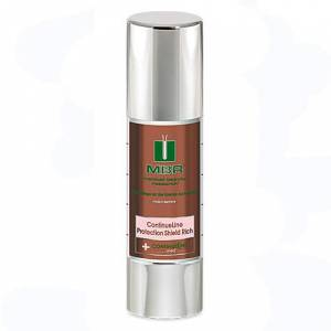 MBR ContinueLine med® Protection Shield Rich 50ml