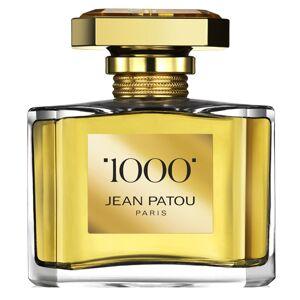 Jean Patou 1000 Eau de Toilette Vapo 30ml