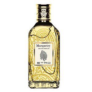 Etro Marquetry Eau de Parfum Vapo 100ml