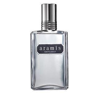 Aramis Gentleman Eau de Toilette Spray 110ml